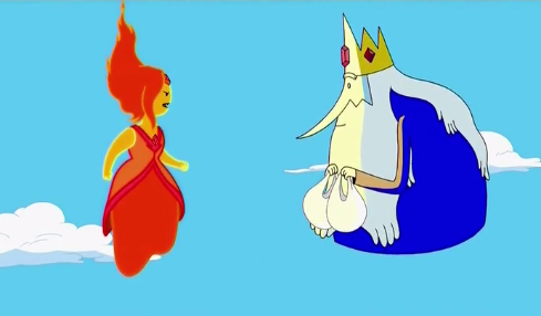 File:FlamePrincessmeetsIceKing.png