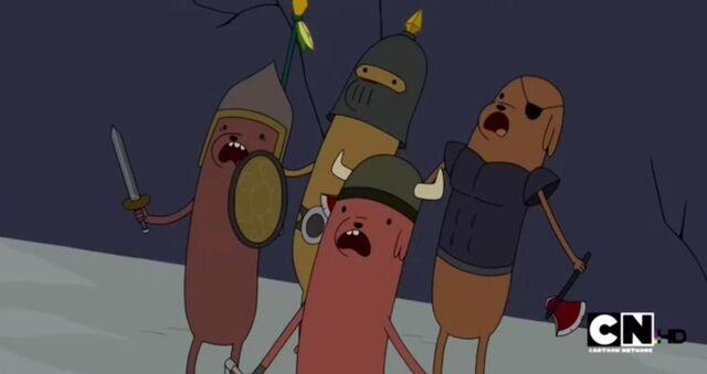File:Hotdog knights.jpg