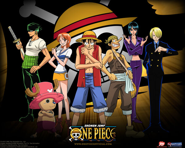 File:One Piece Wallpaper.jpg