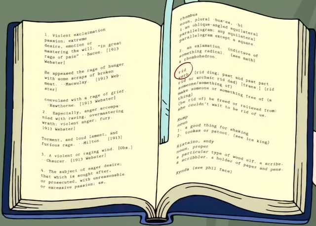File:Dictionary page 1.png