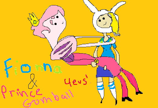 File:Fionna and prince gumball 4evs.png