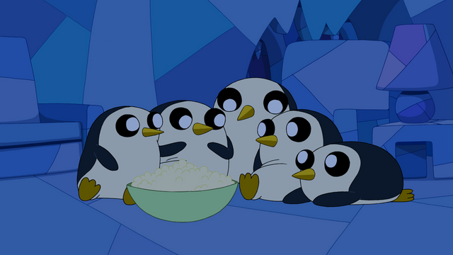 File:S5 e24 Penguins2.png