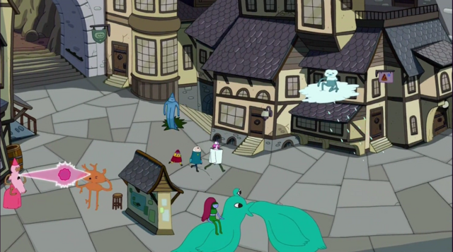 File:S5 e26 Finn and PB walking through wizard city.PNG