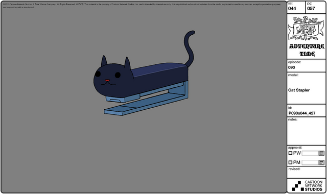 File:Modelsheet catstapler.png