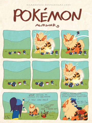 File:Pokemon awkward want and needs by darkkenjie-d4q4zms.png