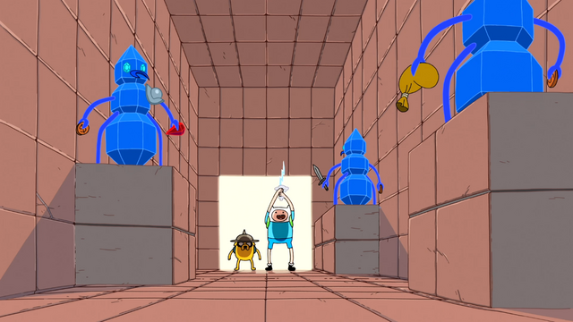 File:S5e36 Blue Crystal Ants.png