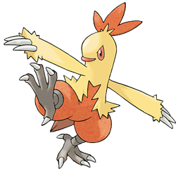 File:Combusken 2.png