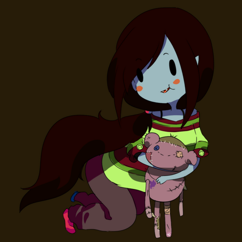 File:Marceline-adventure-time-with-finn-and-jake-32541211-894-894.png