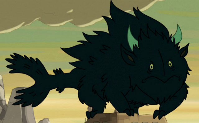 File:S5e21 The Beast.png
