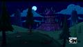 Thumbnail for version as of 14:01, November 4, 2013