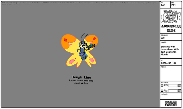 File:Modelsheet butterfly withlasergun - withtartdebrisonmouth.jpg