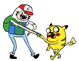 File:PokemonTime.jpg