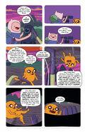 AdventureTime-20-preview-Page-11-15b8e