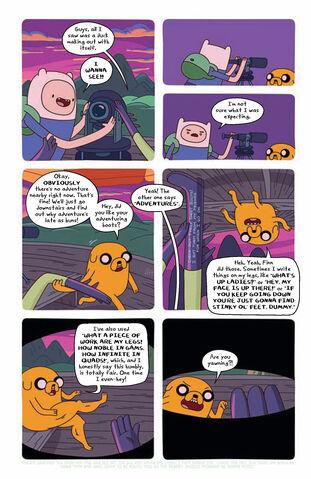 File:AdventureTime-20-preview-Page-11-15b8e.jpg