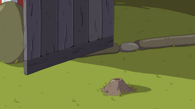File:Five More Short Graybles ant hill background.png