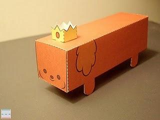 File:Hotdogprincess pic01.jpg