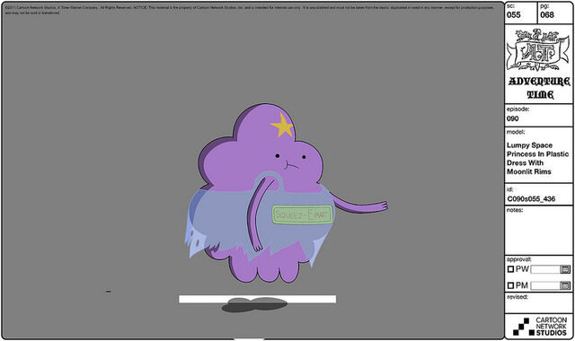 File:Model sheet lsp inplasticdress withmoonlitrims.jpg