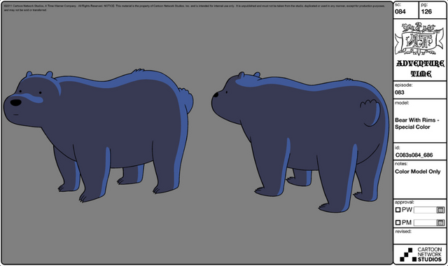 File:Modelsheet - Bearwithrims - Special Color.png