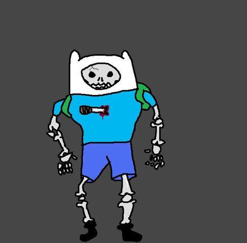 File:Skull finn.jpg