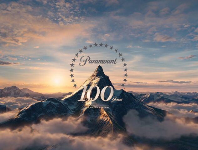 File:Paramount celebrates 100 years.jpg