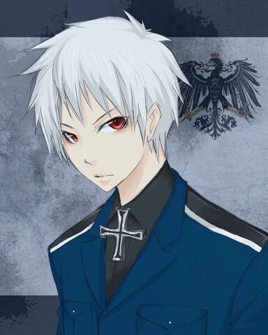 File:Prussia 3.jpg