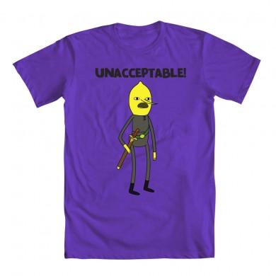 File:Unacceptable purple shirt.jpg