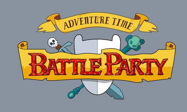File:2014 03 03 BattlePartyLogo B-2.jpg