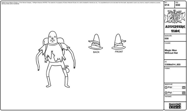 File:Modelsheet magicman withouthat.png