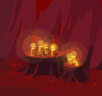 File:Flame Princess' scented candles.png