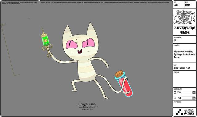 File:Modelsheet memow holdingsyringe antidotetube.jpg