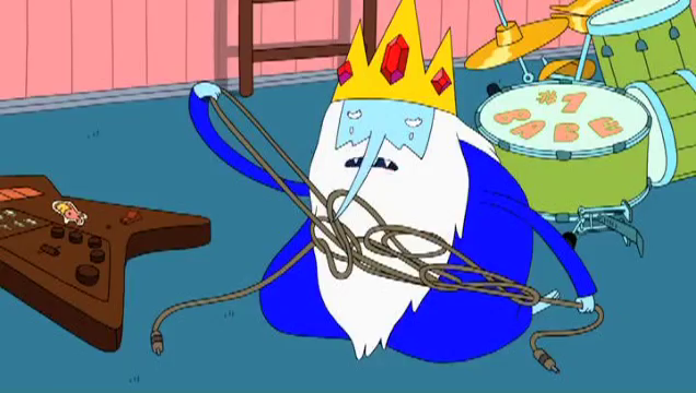 File:S4e25 Ice King trying to untangle cord.png