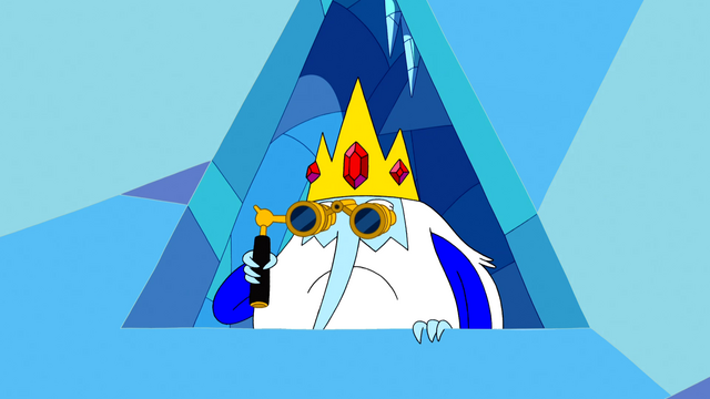 File:S5e18 Ice King frowning.png