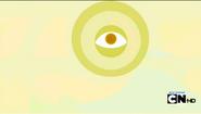 S5 e13 Sun eyeball