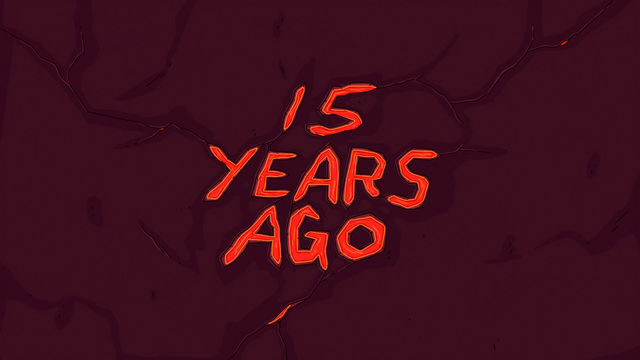 File:S5e32 15 years ago.png
