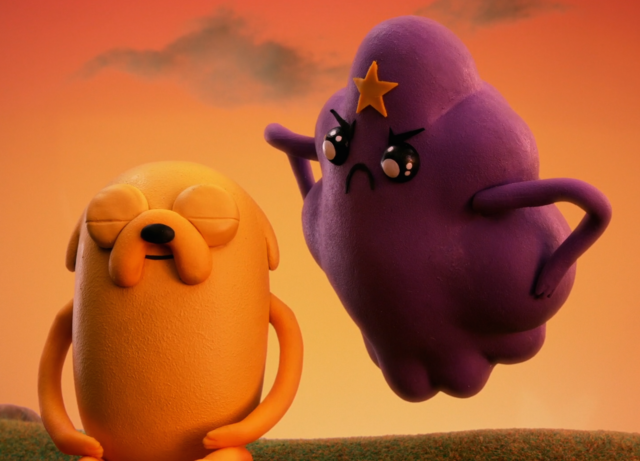 File:S7e22 LSP mad at Jake.png