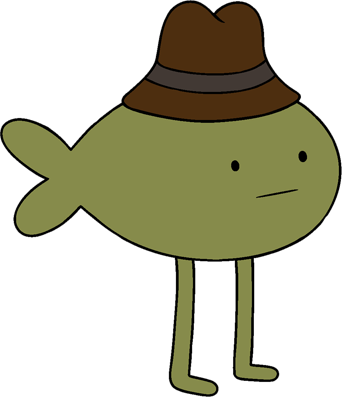 File:Woobeewoo Villager in Hat -1.png