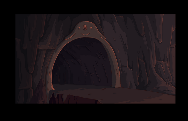 File:Bg s6e24 Magwood's lair entrance.png