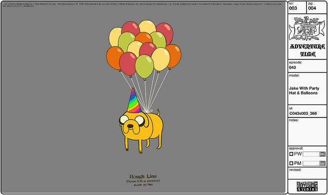 File:Modelsheet jake withpartyhatballoons.jpg