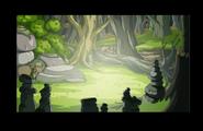 S7e25 BackgroundArt(15)