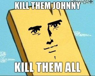 File:Lol plank ed edd n eddy.jpg
