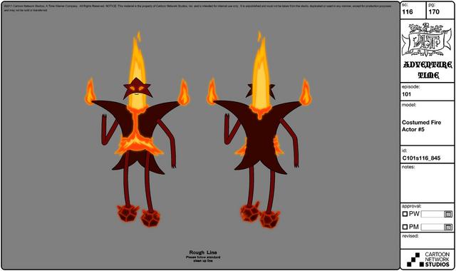 File:Modelsheet costumedfireactor5.png