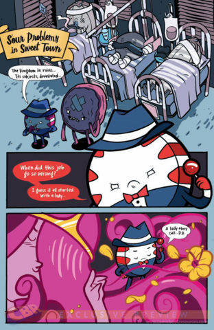 File:Candycapersissue1pg2.png