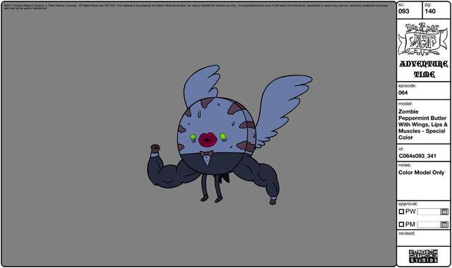 File:Modelsheet zombie peppermintbutler.jpg