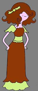File:Princess Bubblegum Edit.png