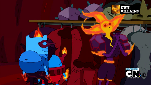 File:S4E22 SS 24.png
