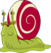 File:Slug lady.png