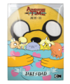 Adventure Time Jake the Dad DVD.png