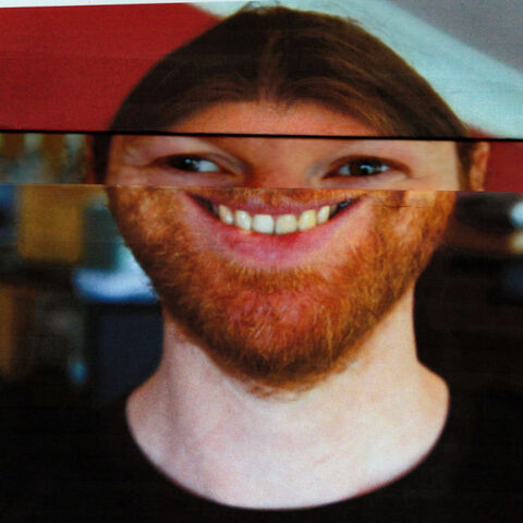 File:Aphex-twin-syro article story large.jpg