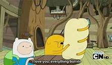File:I luv u everything burrito.jpg