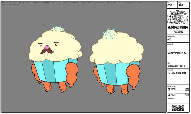 File:Mrcupcake.jpg